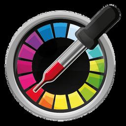 app colormeter