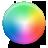 colours rgb