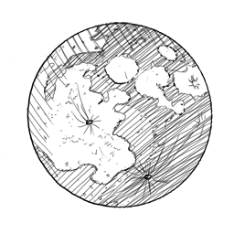 weather meteo 31 1