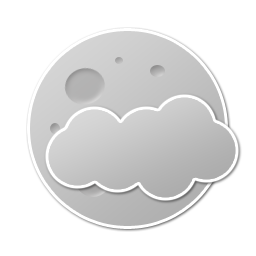 sticker meteo 29 2