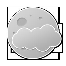 sticker meteo 29 2