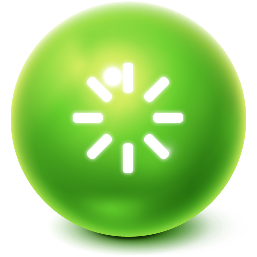 bright ball reboot