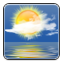 weather meteo 02