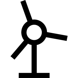 windmill symbol