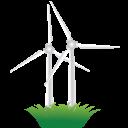 eco windmill