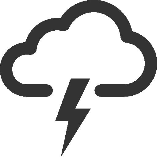 512 storm 2
