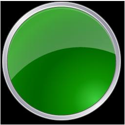 circle green 1