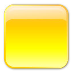 box yellow