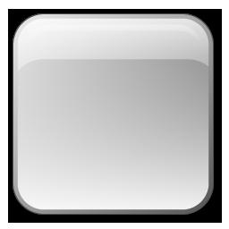 box grey