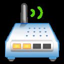 router netstatus 25 49
