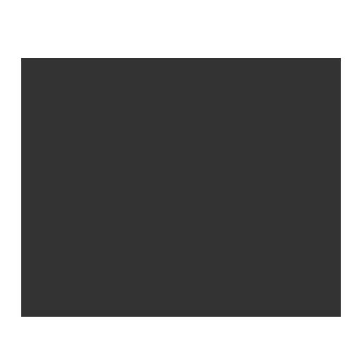 512 cisco router 1
