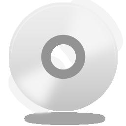 disc256