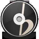 toolbarmusic