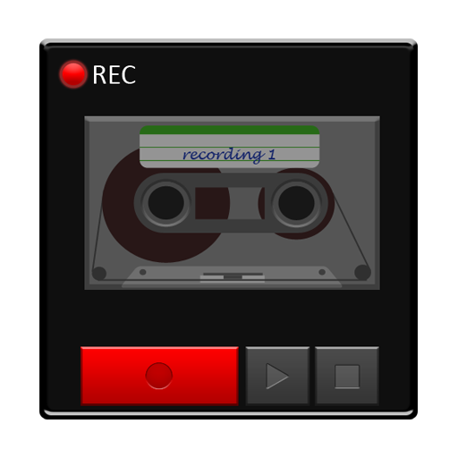 recorder detailed