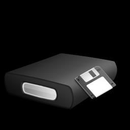 floppy 5