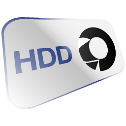 harddrive2