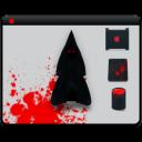 set5 devils desktop 01