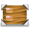 emblem desktop
