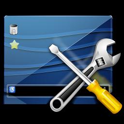 preferences desktop