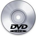mmx dvd video