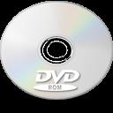 snow e dvd rom