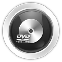 orbz generic dvd