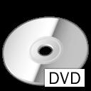 tritanium squared cd dvd