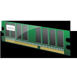 memorymodule
