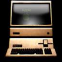 old apple2