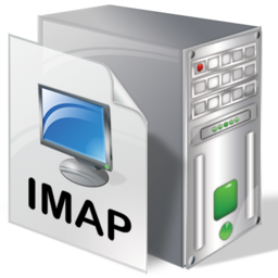 imap server