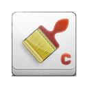 ccleaner 5