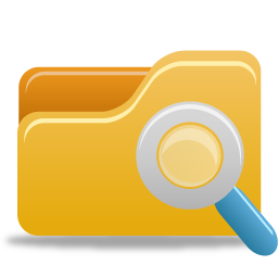 Icones Explorer, images Explorer png et ico