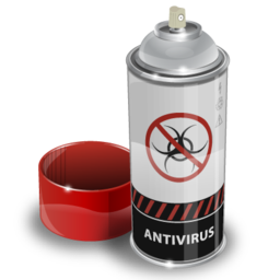 antivirus 2