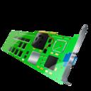 vista 3d graphic accelerator