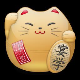 chat japonais