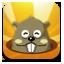 whackgroundhog