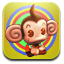 monkey ball alt2