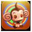 monkey ball alt