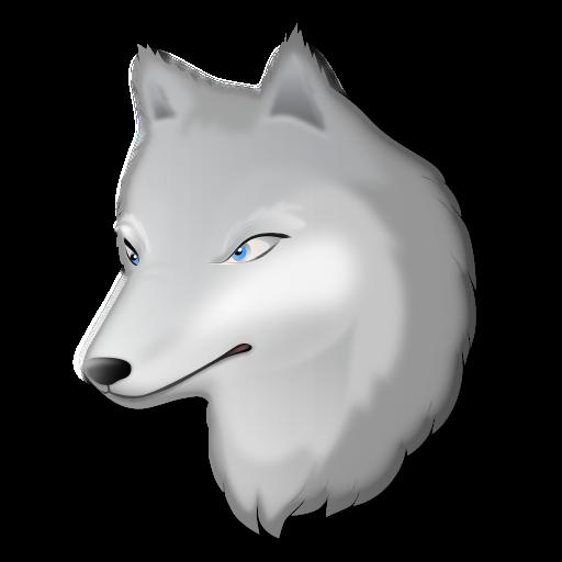 wolf 512