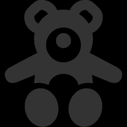 512 teddybear