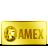 credit card amex gold