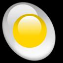 hein s aqua stuff egg