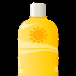 sun soleil protection