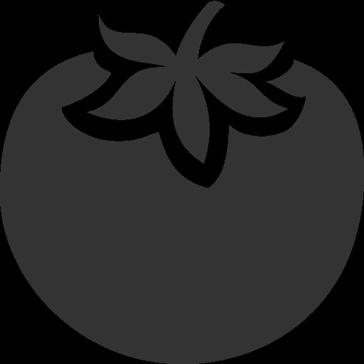 512 tomato 1