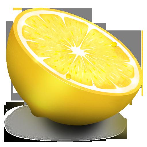 lemon512