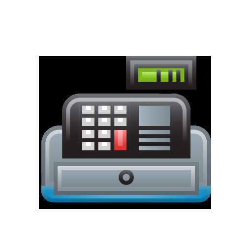 registrator box 400
