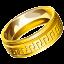 free game gold ring