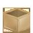 box 48
