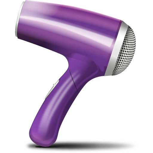 hair dryer 1