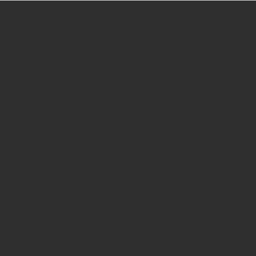 cut 07